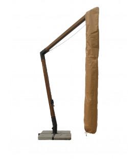 Custodia per ombrellone decentrato 300x400