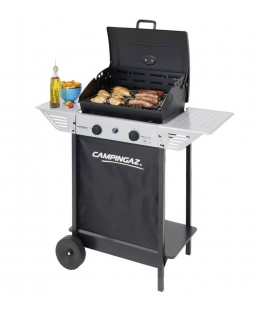 Barbecue a gas Campingaz Xpert 100 L Rocky