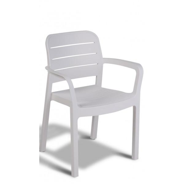 Come Pulire Le Sedie Di Plastica Da Giardino.Sedie Da Giardino Design Luxurygarden It
