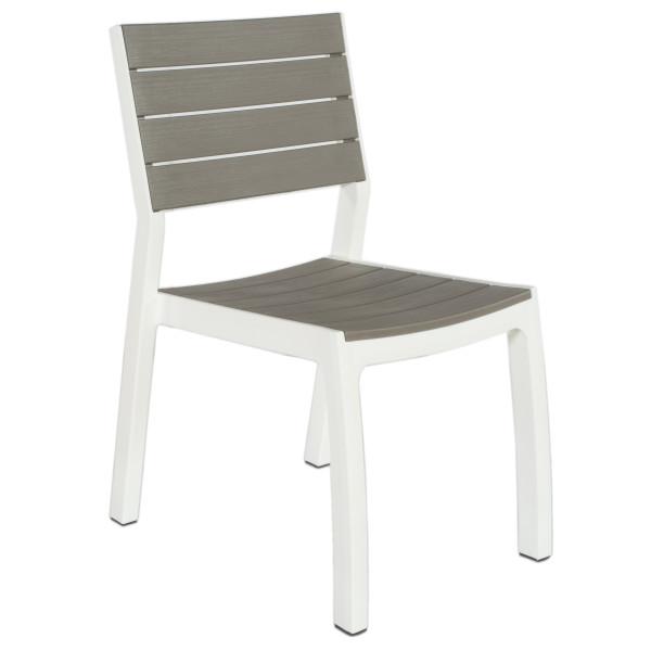 Sedie In Resina Da Esterno.Sedie Da Giardino Design Luxurygarden It